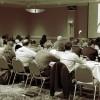 Conférences de la SFEPP